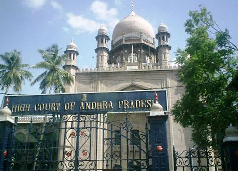 Andhra-Pradesh-High-Court
