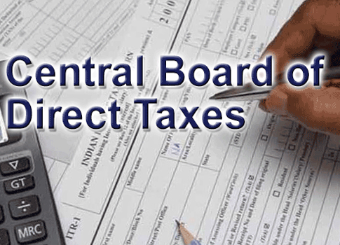 Amendment Of India Kuwait Tax Agreement Approved Cbdt Legal Era