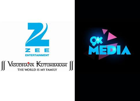 Zee, 9X Media