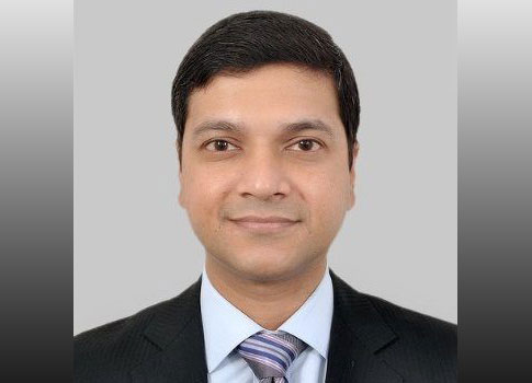Shashwat Kumar