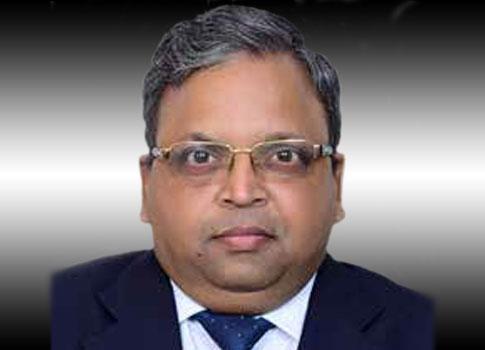 Sonjai Kumar