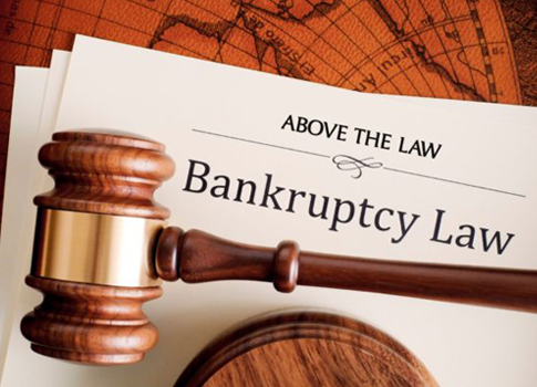 bankruptcy law article By law, the us trustee program does not operate in alabama and north carolina in these states, court officials called bankruptcy administrators approve pre-bankruptcy credit counseling organizations and pre-discharge debtor education course providers.
