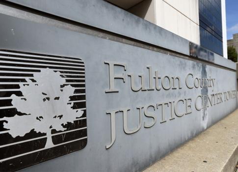 Fulton County Court
