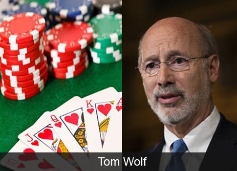 tomwolf