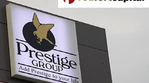 PrestigeGroup-RedFortCapital