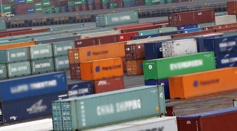 Export India