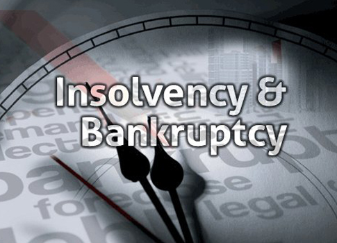 Insolvency-and-Bankruptcy