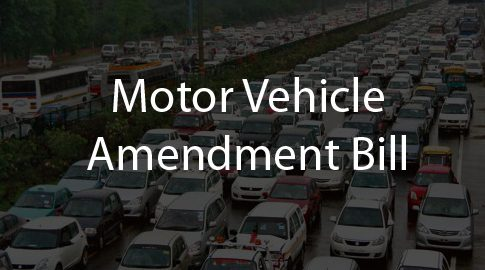 motor-vehicle-amendment-bill