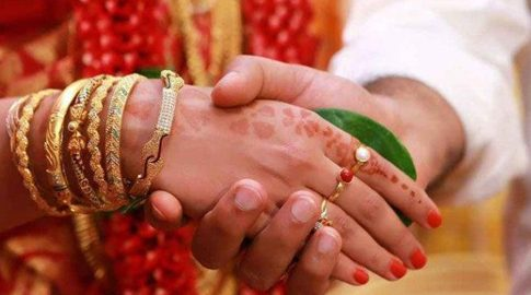Rajasthan Marriages