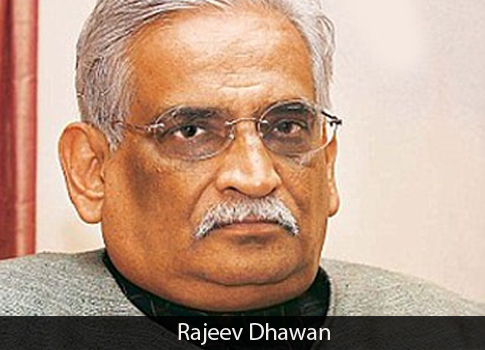 rajeev-dhawan