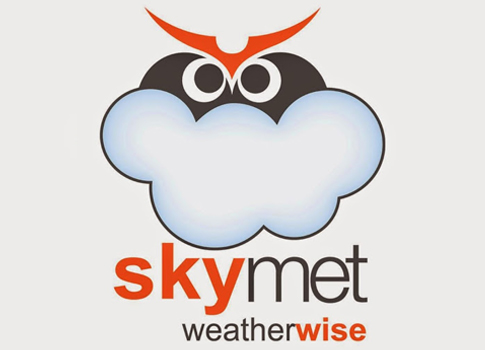 skymet-weather-servises