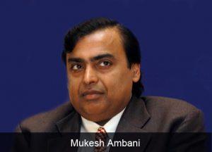 Mukesh-Ambani