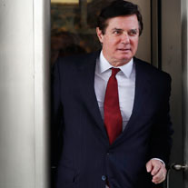 Paul-Manafort-home