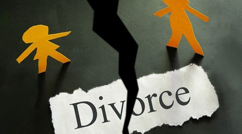 divorcecases