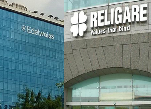 edelweiss-religare