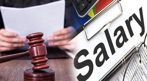 judges_salary