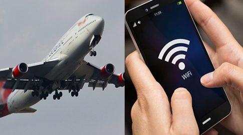 mobilecalls-netsurfing-flying