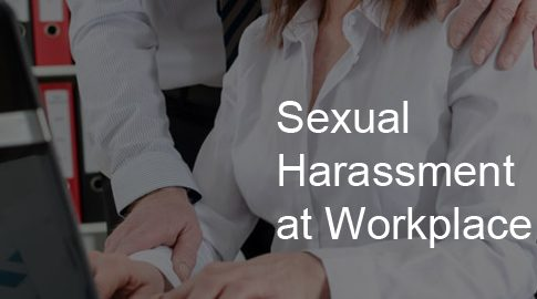 sexual-harassment-at-workplace