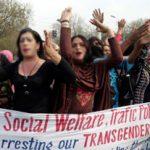 trans-gender-rights-bill
