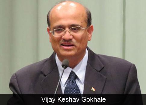 vijaykeshavgokhale