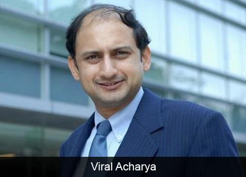 viralacharya