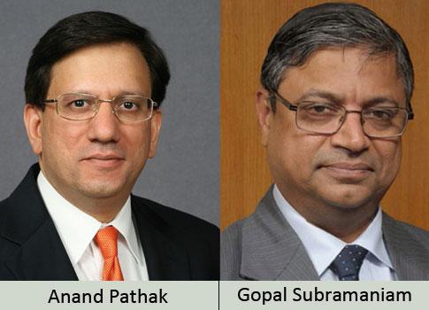 Anand-Pathak-Gopal-Subramaniam