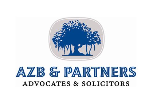 azb&partners