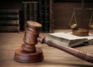 child-court
