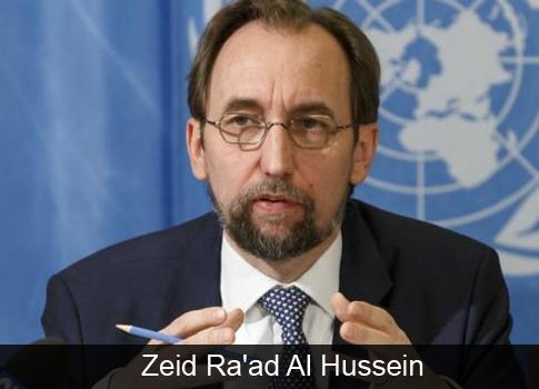 Zeid-Ra'ad-Al-Hussein
