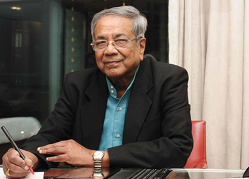 T-K-Viswanathan