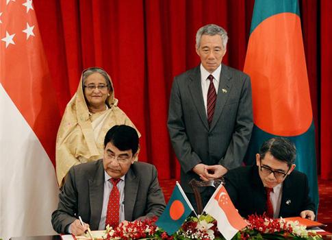 bangladesh_singapore_signed