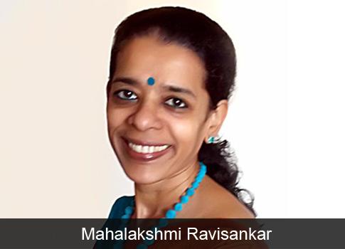 mahalakshmiravisankar
