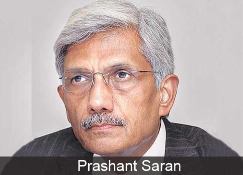 prashantsaran