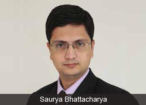 sauryabhattacharya