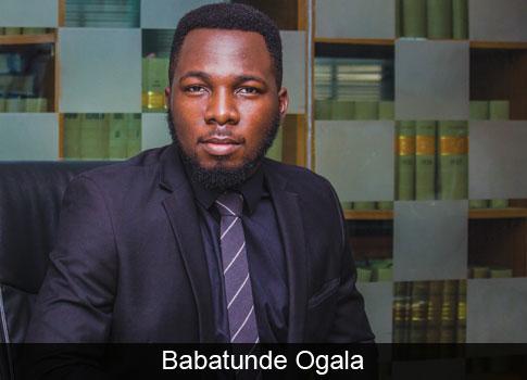Babatunde-Ogala