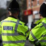 Gloucestershirepolice