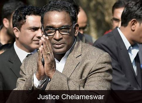 Justice-Chelameswar