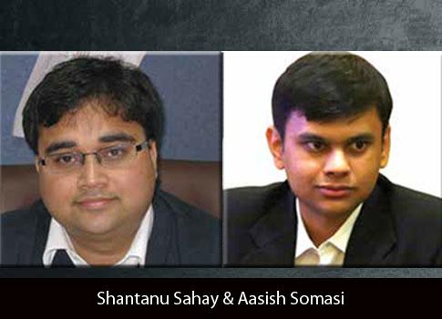 ShantanuSahay-AasishSomasi