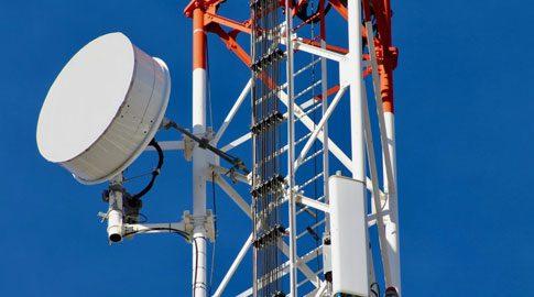 Telecom-Service-Providers