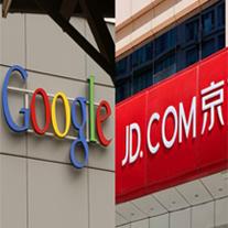 google-jdcom