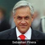 sebastian-pinera