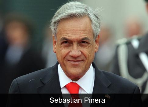 sebastianpinera
