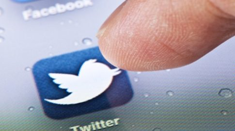 Transparency policies for political ads expanded by Twitter, ahead of EU, India and Australia elections