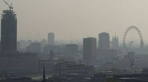 uk_airpollution