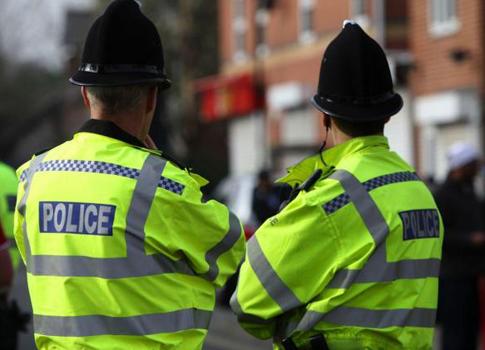 Gloucestershire-police