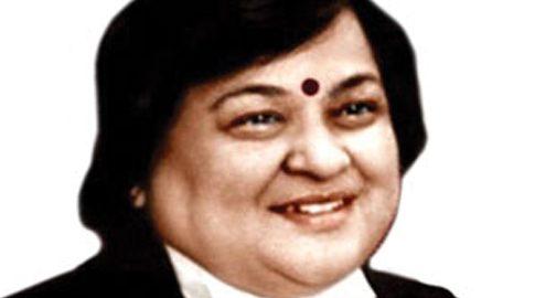 Justice-Gita-Mittal