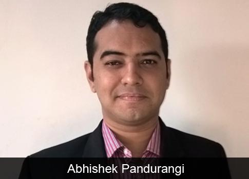 abhishek_pandurangi