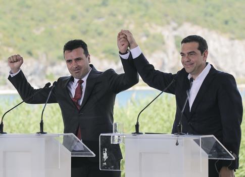 macedonia-greece-signs