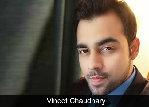 vineet-chaudhary