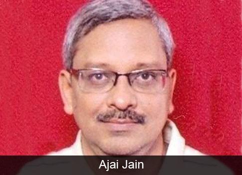 Ajai-Jain